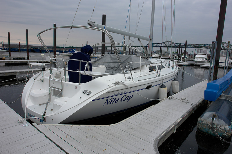 Keywords: eastern 0137 torinese 20110419 2001 catalina 42 eastern yacht ...